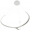 Nemo Alya Suspended LED lamp
