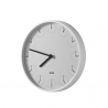 Driade Astrology/Clock in Clock  8918500