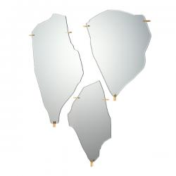 Driade Archipielago Mirror