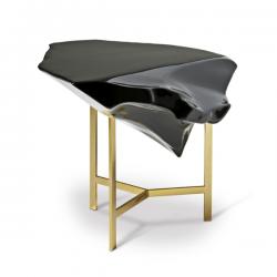 Driade Basalt Coffee Table