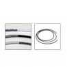 Materia Design Granula Slim...