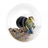 Eva Solo Bird Feeder For Window