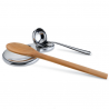 Alessi T 1000 Spoon Rest