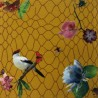 Moooi Garden of Eden Light Yellow Signature Carpet