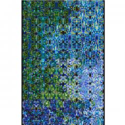 Moooi Eco Alliance Signature Carpet Marian Bantjes