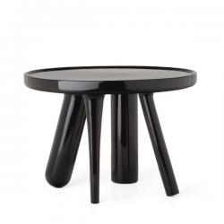 Moooi Elements 002 Side Table