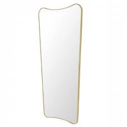 Gubi F.A.33 Mirror