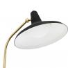 Gubi G 10 Floor Lamp