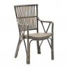 Sika Design Piano Dining Chair