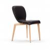 ClassiCon Munich Chair