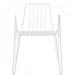 Mobles 114 Rambla Chair