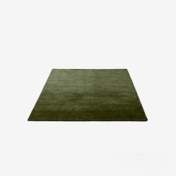 &Tradition The Moor Rug ap5