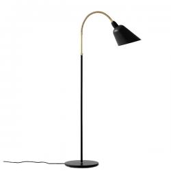 &Tradition Bellevue Floor Lamp AJ7