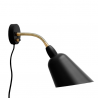 &Tradition Bellevue Wall Lamp AJ9