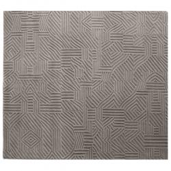 Nanimarquina African Pattern 1
