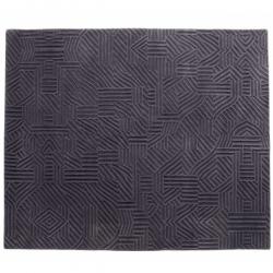 Nanimarquina African Pattern 3