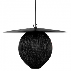 Gubi Satellite Pendant Lamp