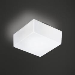 Nemo Quadra Wall/Ceiling Lamp