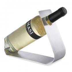 Zack Daccio Wine Bottle Holder