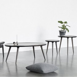 Mater Accent Tables