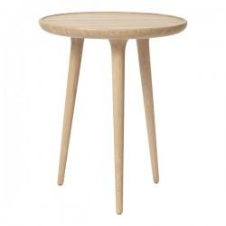 Mater Accent Table Medium