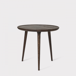 Mater Accent Table Large
