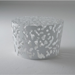 Driade Camouflage Coffee Table