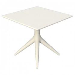 Driade App Outdoor Table