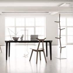 Fredericia Nara Chair