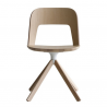 Lapalma Arco Chair