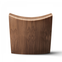 Fredericia Gallery Stool