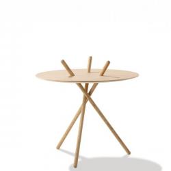 Fredericia Mkado Table