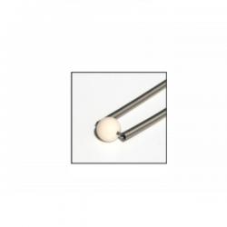 Materia Design ABS Necklace