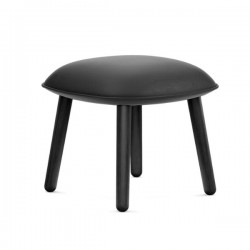 Normann Copenhagen Ace Footstool