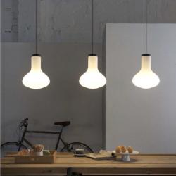 Carpyen Bulb Suspension Lamp