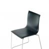 Lapalma Thin Chair Sledge
