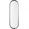 Menu Norm Wall Mirror Oval