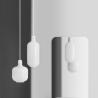 Normann Copenhagen Amp Pendant lights