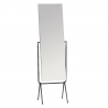 Magis Officina Floor Mirror