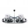 Alessi Michael Graves Tray