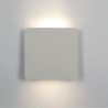 Axis 71 One Wall Led Lamp