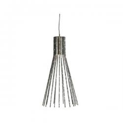 Opinion Ciatti Batti Batti Large Pendant Lamp