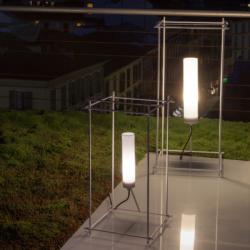 Antonangeli Libera Floor Lamp