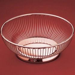Alessi 826 Basket
