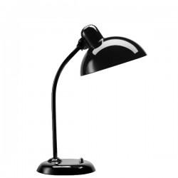 Fritz Hansen Kaiser idell Table Lamp 6556-T