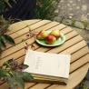 Skagerak Regatta Lounge Table