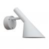Louis Poulsen AJ 50 Wall Lamp
