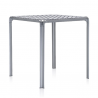 Kartell Ami Ami Table