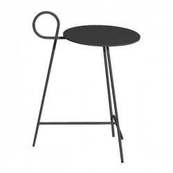 Driade Carmina Coffee Tables