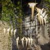 Moooi Perch Light Branch